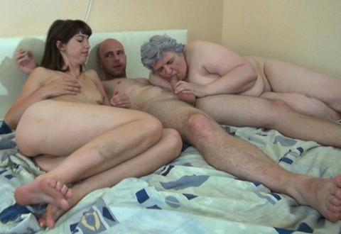 Oud en jong sex tube