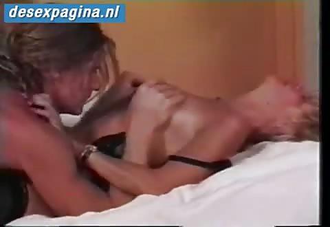 milf batsen - vrij porno filmpjes van mama batsen