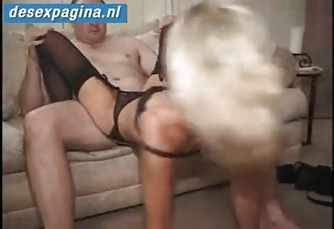 moeder doorneuken met voor niets porno clips van milf batsen