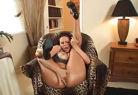 geil sexy lingerie fatsige kalebassen en mastuberen totdat een climax